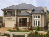 13 Craigend Place, Bella Vista NSW