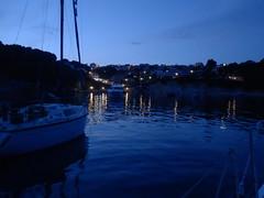 Alonnisos (hardy2408) Tags: segeln sporaden