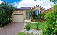 7 Herriott Cres, Horsley NSW
