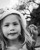 Nutella moustache (Lars Plougmann) Tags: portrait girl chocolate 2014 tasteofromania lp4706