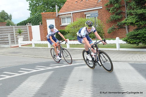 Juniores Herenthout (36)