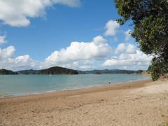 088 - Pahia Bay