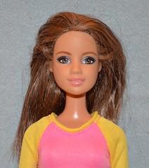 Identified: Chic Teresa (keri4321) Tags: barbie teresa mattel