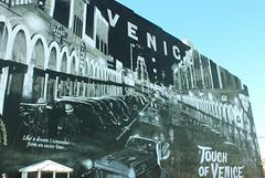 Mission pour CTVEDU au Las Vegas Seven