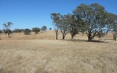 Frogmore Road, Frogmore NSW