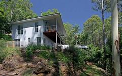 143 Binna Burra Road, Binna Burra NSW