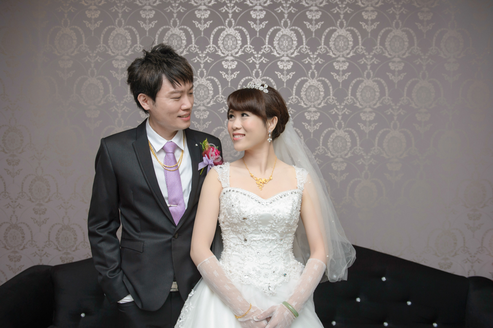 14479917529 aa471d8de8 o [台南婚攝]H&S/東東宴會式場 東瀛廳