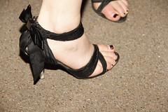 _MG_8242 (Lakeland College) Tags: shoes highheels boots footwear flipflops lakelandcollege lloydminstercampus vermilioncampus convocation2014