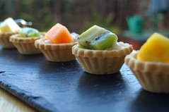 Mini-Fruit Creamy Filled Pastry Cases (Tony Worrall Foto) Tags: uk england food cakes make menu yummy nice dish little photos tag cook tasty plate eaten things images x made eat foodporn add meal taste dishes cooked tasted fruity grub creamy iatethis foodie flavour recently plated foodpictures ingrediants i picturesoffood photograff foodophile 2014tonyworrall