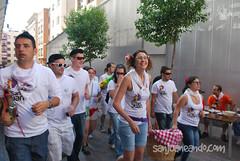 Viernes-Toros-2014_0033