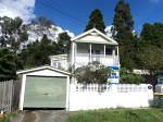 28 Freelander Avenue, Katoomba NSW