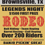 "RodeoPosters <a style=""margin-left:10px; font-size:0.8em;"" href=""http://www.flickr.com/photos/35232840@N08/18834390171/"" target=""_blank"">@flickr</a>"