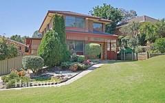 24 Belltrees Close, Glen Alpine NSW