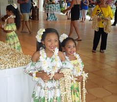 (Mitchell Lafrance) Tags: 2016 vacation travel holiday hawaii maui wailea grandwailea