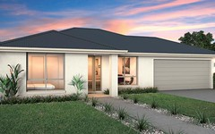 Lot 0303 Corella Crescent, Sanctuary Point NSW