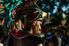 EH2A5762-2 (Pat Meagher) Tags: nottinghill nottinghillcarnival nottinghillcarnival2016 carnival2016 carnival