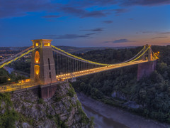 Colors in motion (Wizard CG) Tags: clifton suspension long exposure landscape epl7 england architecture ed bristol ngc world trekker micro four thirds 43 m43 olympus mzuiko digital tourist attraction outdoor bridge hdr longexposure sunset skyline serene