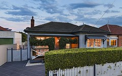 50 Evans Street, Belmont NSW