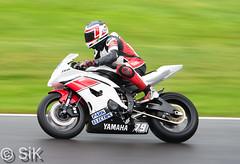 SiK-20161016-DSC_0698.jpg (sik1961) Tags: thundersport gb cadwell october 2016 motorcycle race racing 79