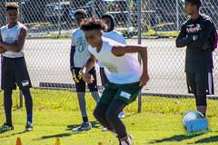 FBUFootball-58 (YWH NETWORK) Tags: my9oh4com ywhnetwork ywhcom youthfootball youth florida football fbu ywhteamnosleep