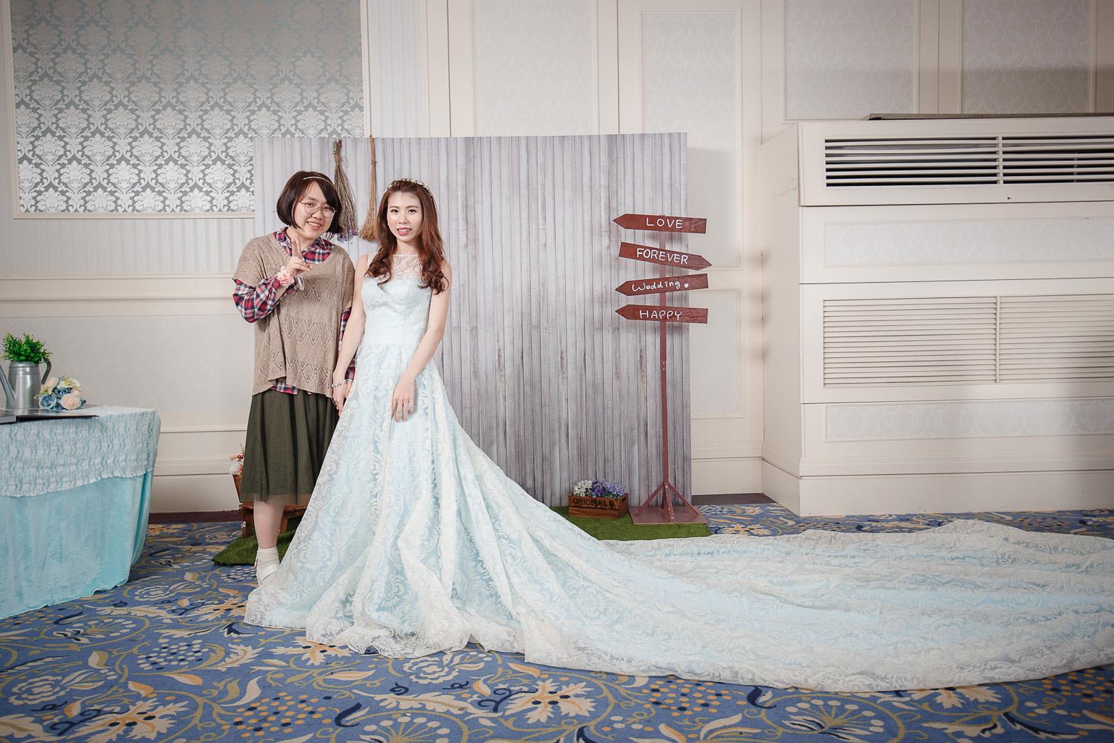 高雄圓山飯店,婚禮攝影,婚攝,高雄婚攝,優質婚攝推薦,Jen&Ethan-342