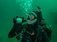 PA060451.jpg (Michael Bartosek) Tags: olympusepl3 catalinaisland olympus1442mm underwater catalina diving california pacificocean