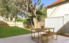 225D Rainbow Street, Randwick NSW