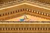 Blessed Virgin Mary into Heaven (sillie_R) Tags: church malta mgarr parish parishchurchoftheassumptionoftheblessedvirginmaryinto limä¡arr parishchurchoftheassumptionoftheblessedvirginmaryintoheaven