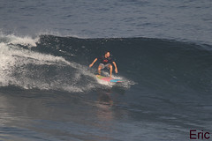 rc00011 (bali surfing camp) Tags: surfing bali surfreport surfguiding uluwatu 12102016