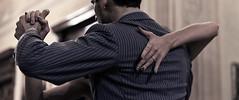 Lunático (○gus○) Tags: nikond750 240700mm ƒ28 160 tango fango ballo dance ballerini dancers 2391 dancer ballerina mud ʂ anamorphic cinematiclook cinematography