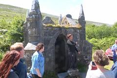 i04129 (philrickerby) Tags: ireland countyclare pinnaclewell tobercornan gleninagh