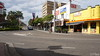 Strathfield, NSW (0pt1Xx) Tags: strathfield nsw australia inner west westsydney sydney cbd streets korea town