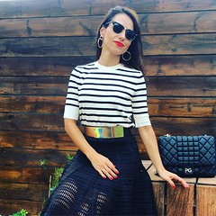 Maana en el blog/tomorrow on http://ift.tt/1oYFxMV noches y a por el VIERNESSSSSSS #inspiration #ootd #follow #fashionblogger #fashion #instagram #instadaily #instalike # (elblogdemonica) Tags: ifttt instagram elblogdemonica fashion moda mystyle sportlook springlooks streetstyle trendy tendencias tagsforlike happy looks miestilo modaespaola outfits basicos blogdemoda details detalles shoes zapatos pulseras collar bolso bag pants pantalones shirt camiseta jacket chaqueta hat sombrero