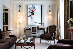 La-Reserve-Paris-Suite-104