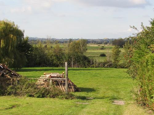 East Lyng (Somerset)