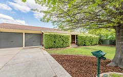 4 Pickering Street, Monash ACT