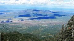 P1600723 (Tipfinder) Tags: usa utah nevada arizona newmexico