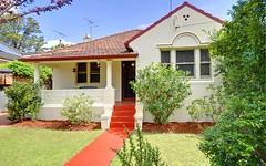 10 MACINTOSH ST, Melrose Park NSW