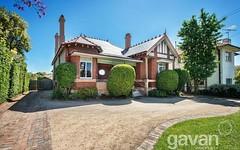39 Woniora Rd, Hurstville NSW