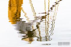 [EXPLORED] Reflections (Arnau P) Tags: shanmyanmarbirmania inlelake fisherman reflections shanmyanmarbirmaniamm