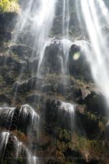 DSCF7601 (kingston Tam) Tags: waterfall river rapids sedimentaryrock stone ancientcity guizhou wetlandpark park canyon landscape naturallandscape mountain scenery streetscape oldfashioned streetphotography castle hawkers peddler fujifilmxt1