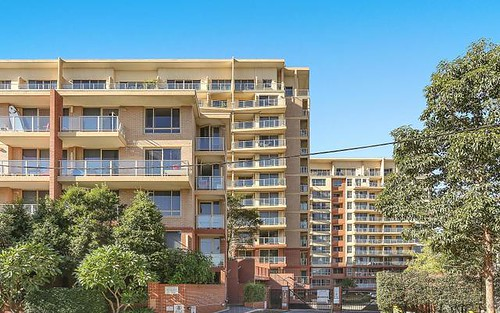 120/14 Station Street, Homebush NSW 2140