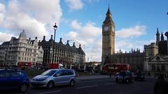 Londen 820 (elsslots) Tags: londen