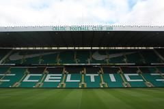 Celtic Park (Russbomb) Tags: 2010 scotland glasgow europe