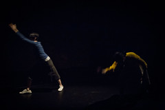 Incidental Music (SteMurray) Tags: approved incidental music irelan dirish dance choreography smock alley theatre 1662 boys school vivian trophy hayes scene heard allies ireland irish stemurray steie stesphotos