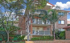6/68-70 Reynolds Ave, Bankstown NSW