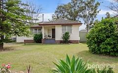 6 Torres Crescent, Whalan NSW