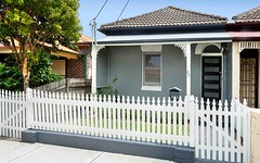 22 Picton Street, Mascot NSW