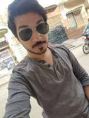 Zeeshan Javed new Photos pics khan (youzee) Tags: zeeshan javed khan new pics photos 2016 boy pakistani asian handsome charming cute cool hot model man gujranwala zee dressing fashion design winter looks dp cover facebook