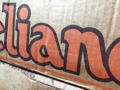 914. Eliane (thatianbloke) Tags: eliane lowercase serif